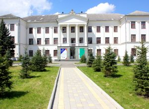 Polytechnical institute