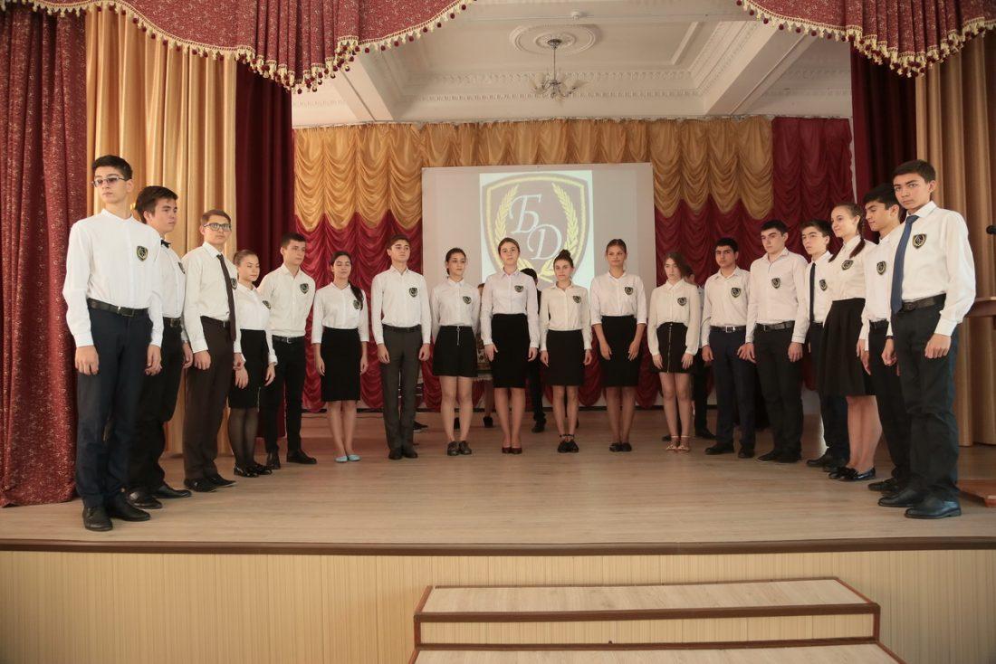 diplomaticheskij-klass-kbgu-9